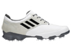 adidas 2013 adiZero Tour Golf Shoes White UK 8