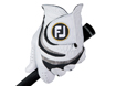 FootJoy 2015 SciFlex Tour Handske Högerhand (ML)