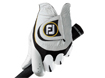 FootJoy 2014 SciFlex Handskar RH ML