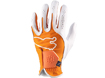 Puma 2013 Performance Glove Vibrant Orange ML