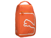 Puma 2013 Monoline Shoe Bag Vibrant Orange