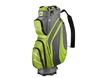 Puma 2014 Formstripe Cart Bag Castle Rock