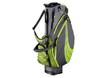 Puma 2014 Formstripe Stand Bag Castle Rock