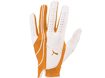 Puma 2014 Formotion Performance Handske Vit Orange ML