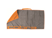 Cobra 2013 Players Towel Grey