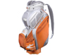 Cobra 2013 AMP Cartbag Orange