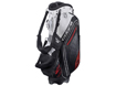 Cobra 2013 AMP Stand Bag