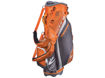 Cobra 2013 Excell Stand Bag Orange