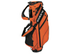 Cobra 2014 Excell Stand Bag Orange