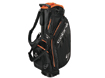 Cobra 2014 Bio Dry Stand Bag Sort