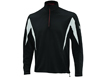 Mizuno AW2012 Warmalite Sweater Black XL1