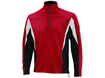 Mizuno AW2012 Warmalite Sweater Fire M