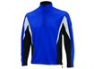 Mizuno AW2012 Warmalite Sweater Royal M