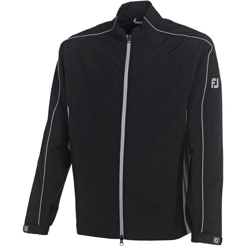 FootJoy 2012 DryJoys Performance Light Jacket M