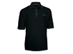 TaylorMade by Ashworth AW2012 Tipped Black L