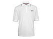 TaylorMade by Ashworth AW2012 Tipped White L