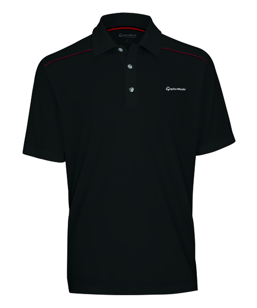 TaylorMade by Ashworth AW2012 Textured Block L