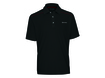 TaylorMade by Ashworth AW2012 Textured Block XL