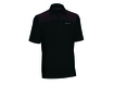 TaylorMade by Ashworth AW2012 Printed Engineered Stripe L