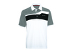 TaylorMade by Ashworth AW2012 Colourblocked XL