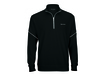 TaylorMade by Ashworth AW2012 Piped Black L