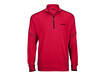 TaylorMade by Ashworth AW2012 Piped Collegiate Red M