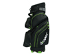 Clicgear 2012 B3 Black Lime