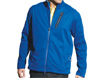 Callaway AW2012 Bonded Fleece Surf XL