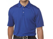 Callaway AW2012 Chev Polo Surf The Web S