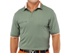 Callaway AW2012 Pocket Polo II Shadow L