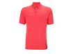Callaway SS2013 Henrik Polo Paradise XL