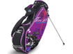 Mizuno 2012 Aerolite X Security Stand Bag