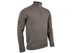 Glenmuir SS2013 Oban Sweater Grey M