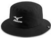 Mizuno 2014 Waterproof Bucket Hat