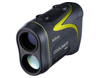 Nikon Coolshot AS Laser Rangefinder
