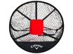 Callaway TAG Mini Quad Chipping Net