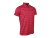 Glenmuir SS2013 Kintore Polo Grenadine XL