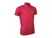 Glenmuir SS2013 Kelso Polo Grenadine L