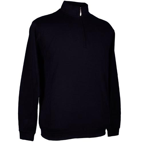 Glenmuir 2011 Machrie Sweater Navy L