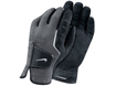 Nike 2012 All Weather II Glove L