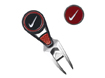 Nike CVX Repair Tool and Ball Marker