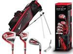 Nike 2014 VR_S Junior Golf Set Size 2
