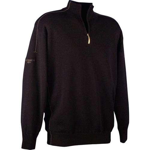 Glenmuir 2011 Jupiter Sweater M