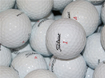 Titleist Lake Golfballen x 100