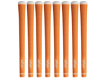 Lamkin R.E.L 3Gen Grips Orange x8