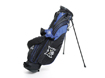 Lynx 2013 Prowler Stand Bag Black Blue