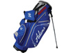 Adams 2015 Super Lightweight Stand Bag