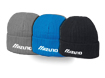 Mizuno Winter Beanie Blue