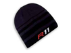 TaylorMade R11 Beanie Black Navy