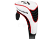 TaylorMade Fairway Headcover